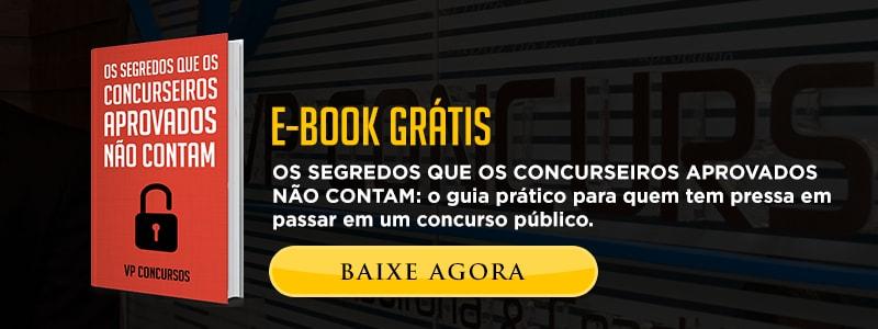 Receba um e-book grátis