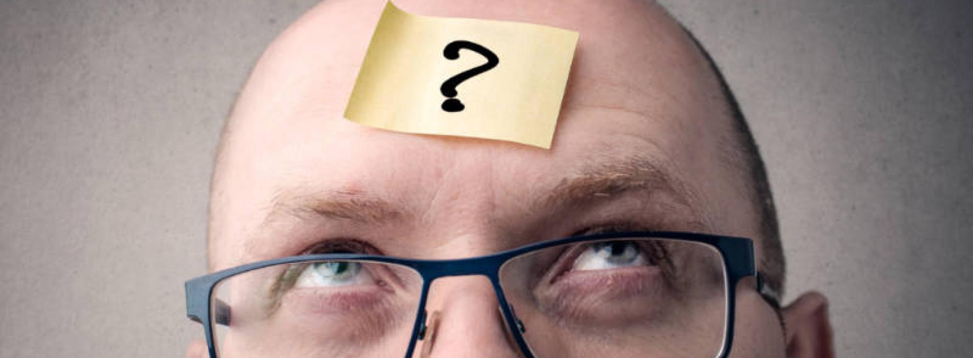 Como entender um edital?