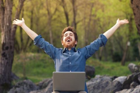 4 dicas incríveis para criar prioridades e ser aprovado!
