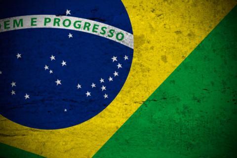 Bolsonaro Presidente: qual o impacto dessa mudança para você que estuda para concurso público?