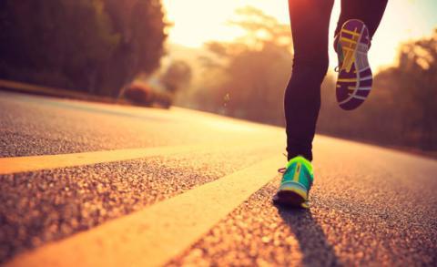Os benefícios de gerenciar o tempo de estudo e incluir atividades físicas