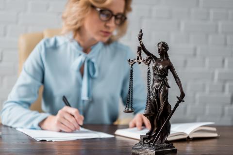 3 erros que vão destruir seus estudos concursos jurídicos.