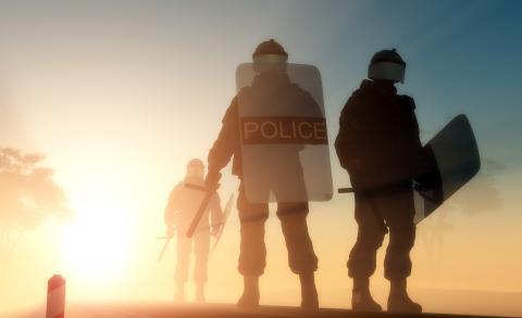 Concurso Polícia Civil DF 2019: você vai perder a oportunidade de garantir sua nesse concurso?
