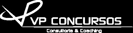 VP Concursos